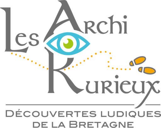 Les Archi Kurieux